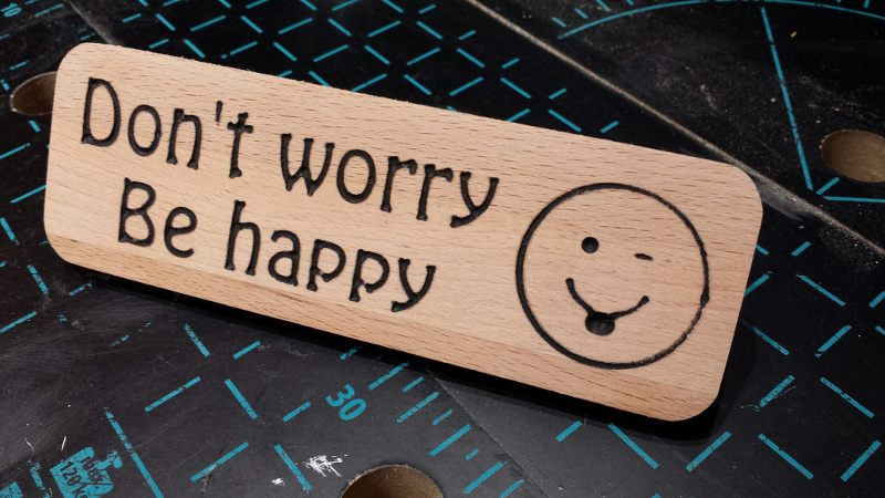 plaque_behappy_finished