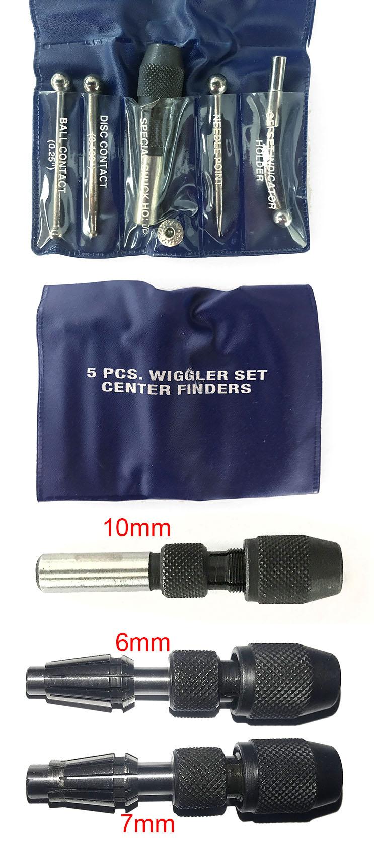 wiggler_set_small