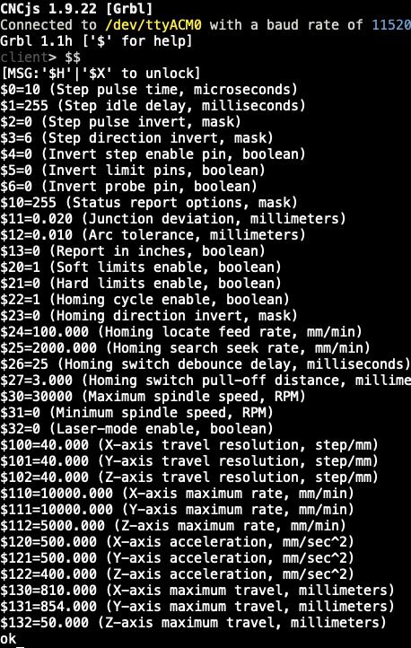 Screenshot 2020-07-01 at 22.04.16