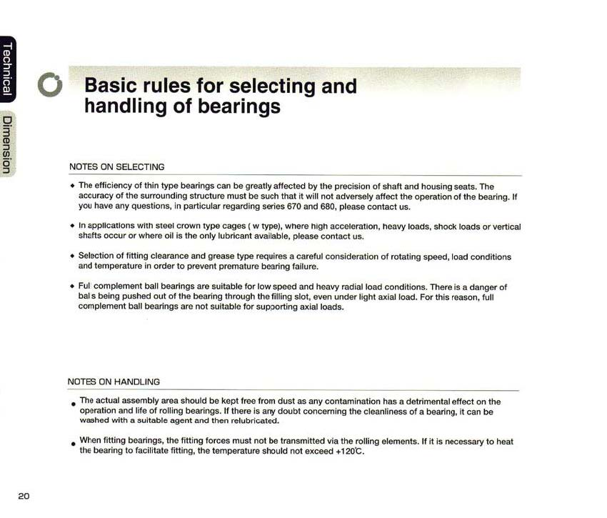 Basic-Rules_Page_1
