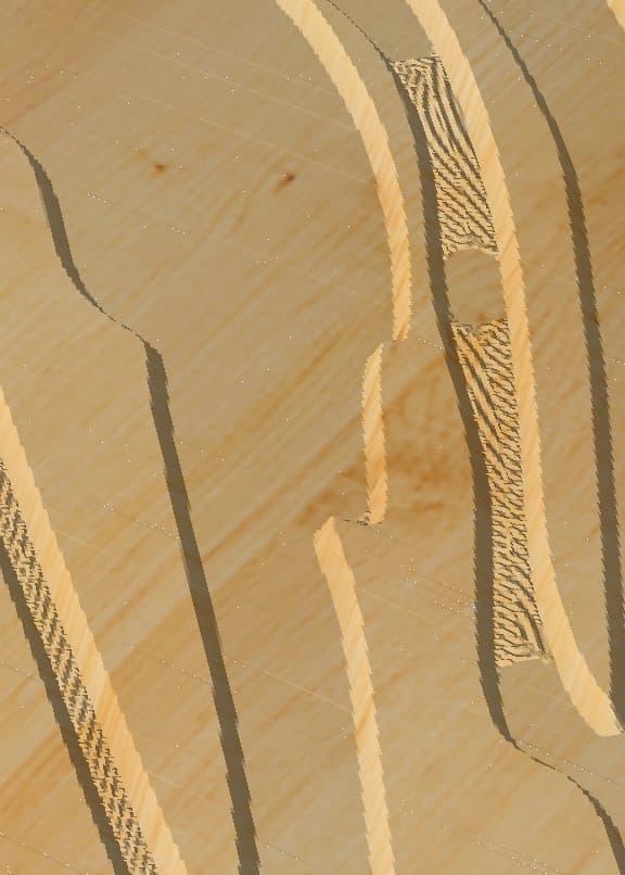 Advance v carve.PNG