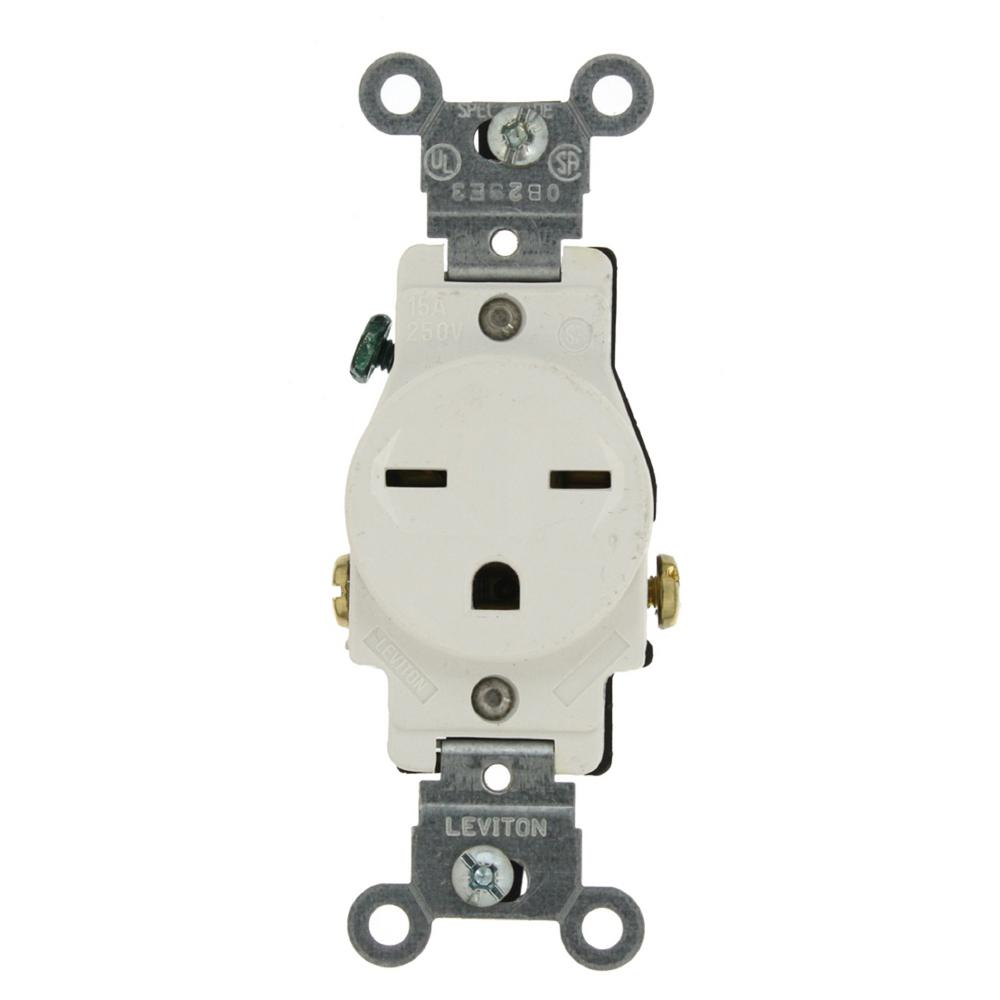 white-leviton-electrical-outlets-receptacles-5029-w-64_1000