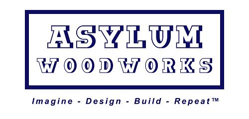Asylum Woodworks Logo 2b