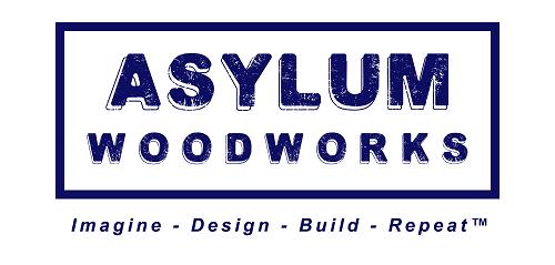 Asylum Woodworks Logo 1b
