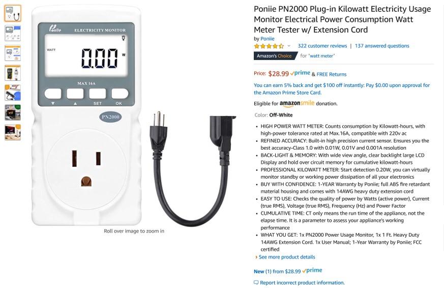 Power%20Meter
