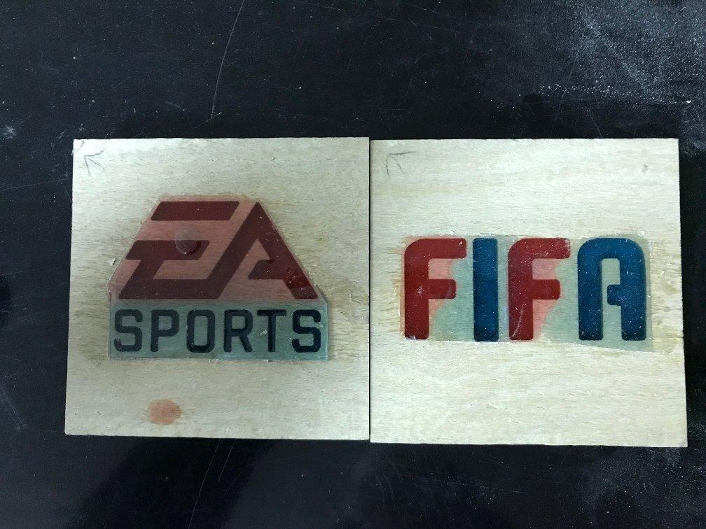 EASports_FIFA