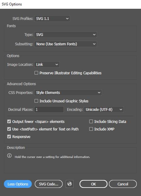 illustrator_export_settings