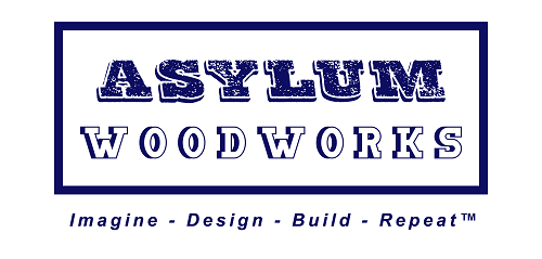 Asylum Woodworks Logo 4b