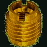 brass_insert