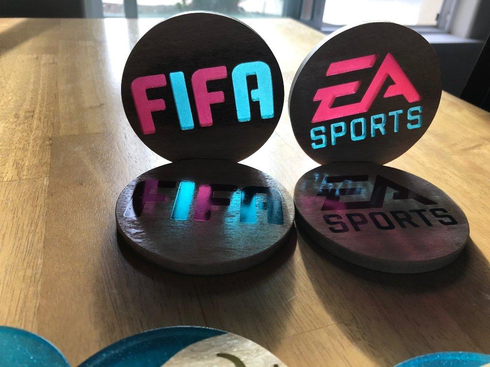 EASports-FIFA2