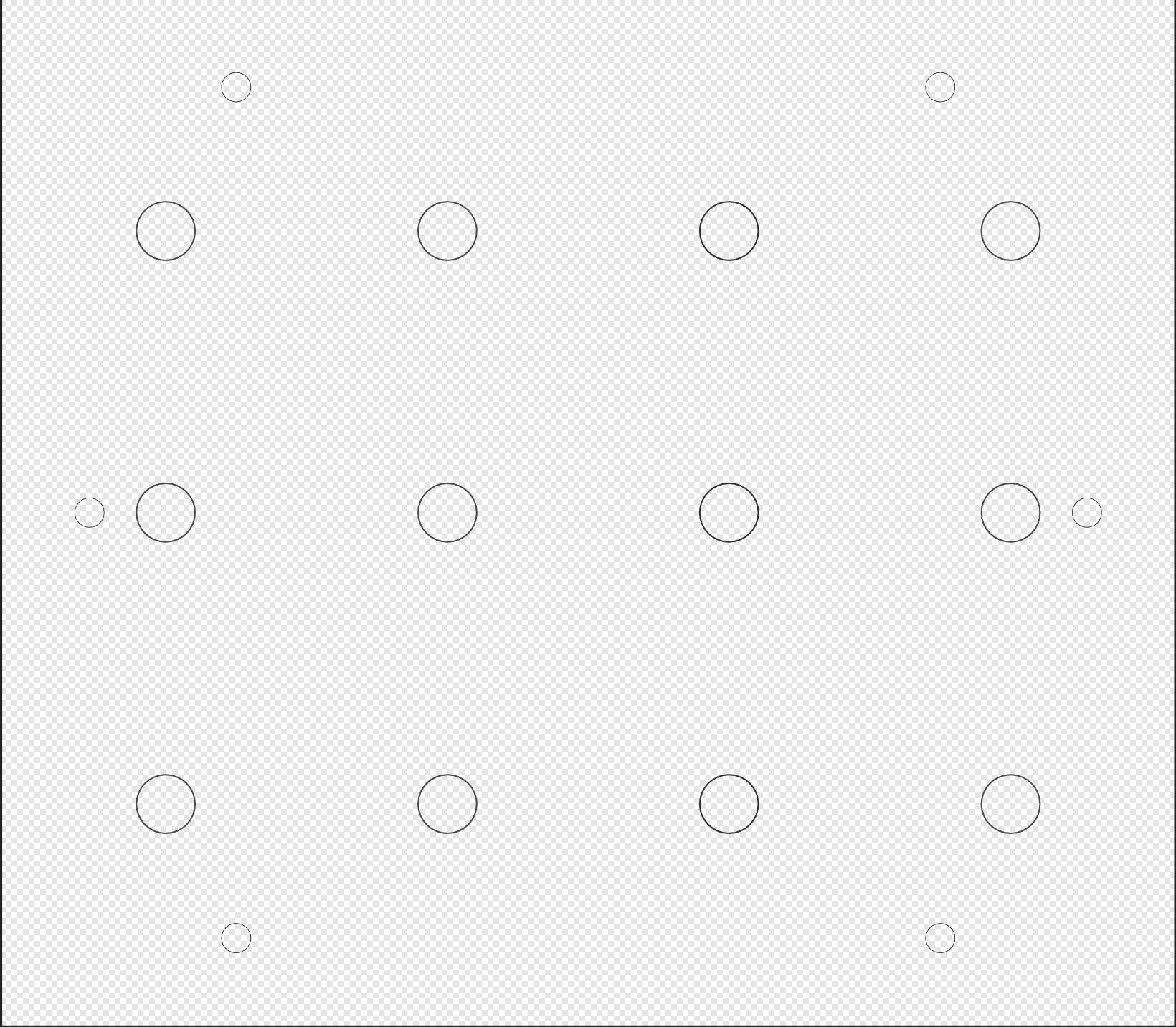 Screenshot 2021-02-25 at 13.28.58