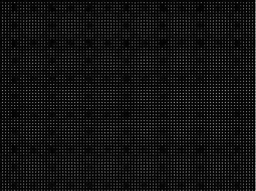 Grid 3 angle 90